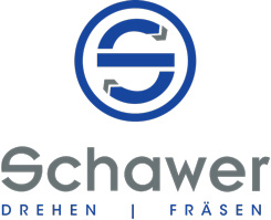 Schawer
