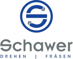 Schawer